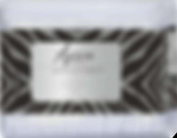 Ватные палочки Aprica Make Up с ионами серебра, 200шт