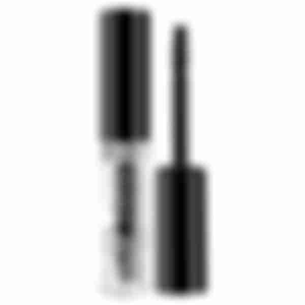Luxvisage Гель для бровей Вrow fixing прозрачный, 5,5 г.