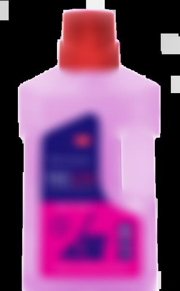 Средство для мытья пола Freeдом, Свежесть весенних цветов, 1л