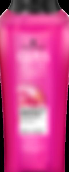 Gliss Kur Безупречно длинные Шампунь для волос 400мл