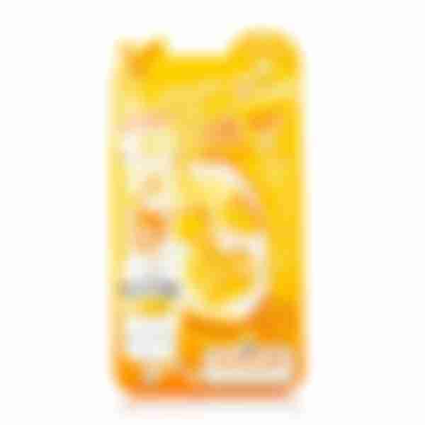 Elizavecca Тканевая маска для лица с Витаминами VITA DEEP POWER Ringer mask pack