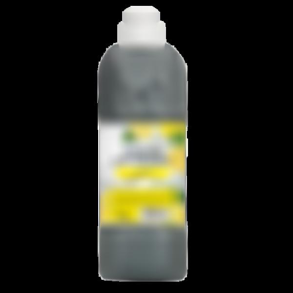 Чистящее средство для унитаза Лимон, 500мл