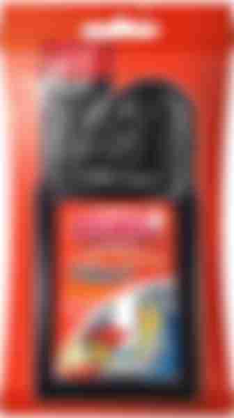 Средство от засоров Unicum, Tornado, гранулы, 70г