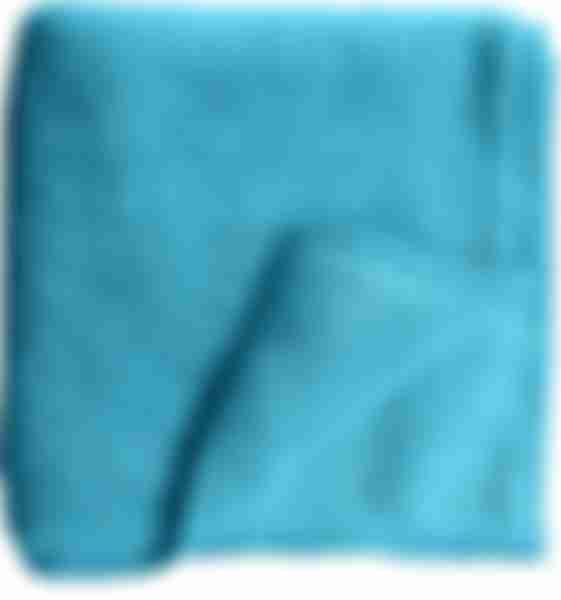 Салфетки Хозяюшка микрофибра, 30*30, 340гр