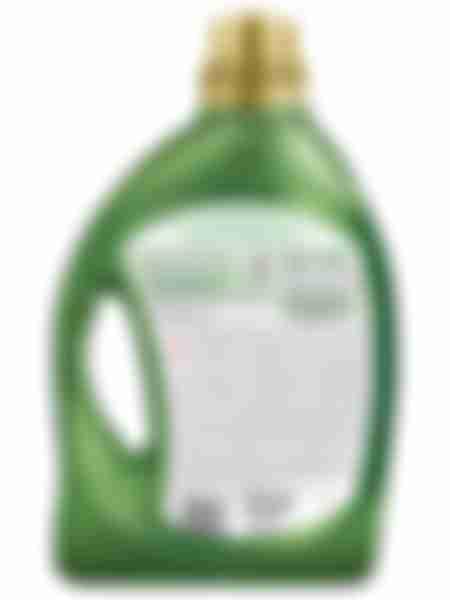 Гель для стирки Persil Premium Color Gel 1,76л