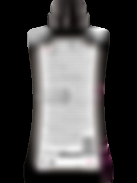Концентрированный кондиционер ополаскиватель для стирки белья Vernel Супрэм Элеганс, 1,2л (40 стирок)
