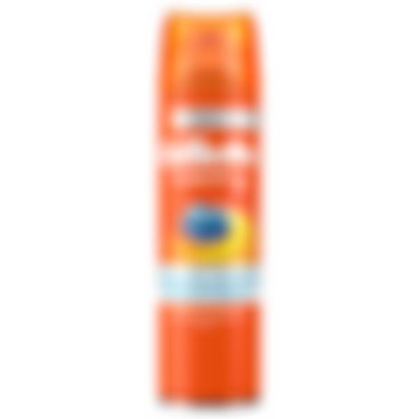 GL Гель для бр Fusion Ultra Sensitive чувств. кожа 200мл