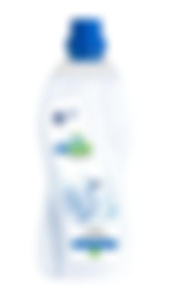 Кондиционер для белья Ecoroom Sensitive биоразлагаемый, 1,5л