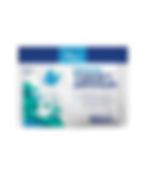 Биоактиватор Чистая среда для дачных туалетов и выгребных ям, 60г