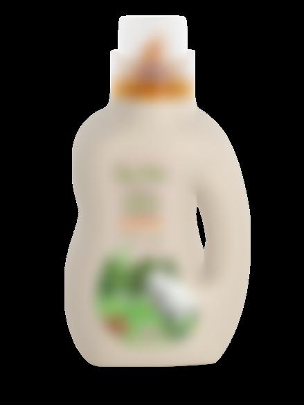 Кондиционер BioMio мандарин 1000мл