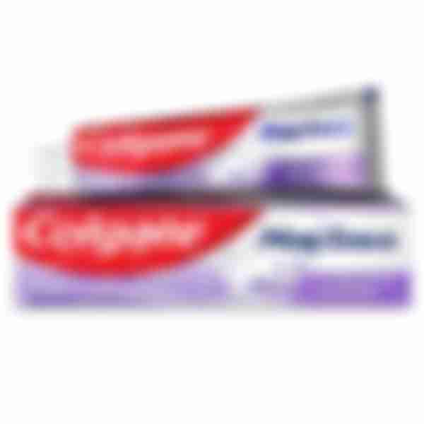 Зубная паста CP CLG 100мл Макс Сверкающие кристаллы