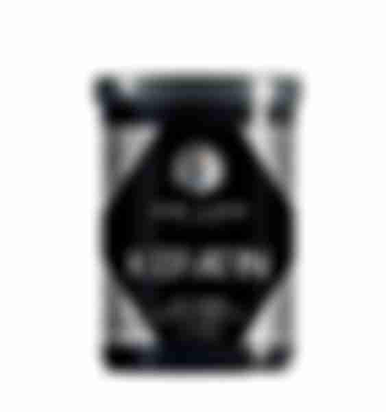 Dallas Keratin Маска с молочным протеином 1000мл