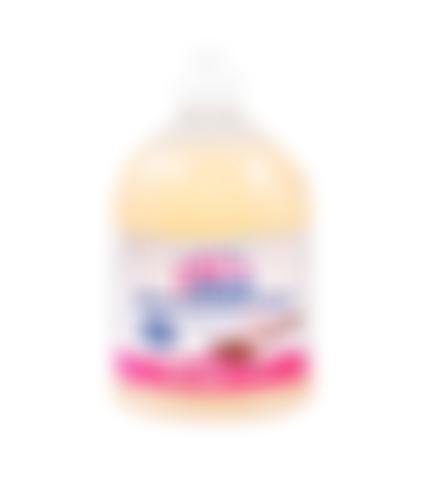 Мыло хозяйственное FreeДом 72% 500мл жидкое