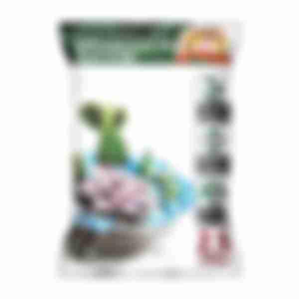 Почвогрунт Царица цветов суккулентов 2,5л