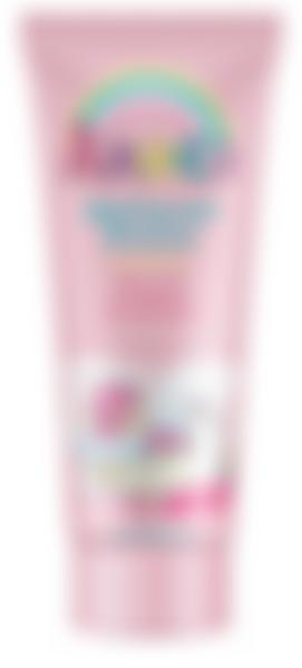 Мыльная краска для детей Алиса Малиновый 75мл