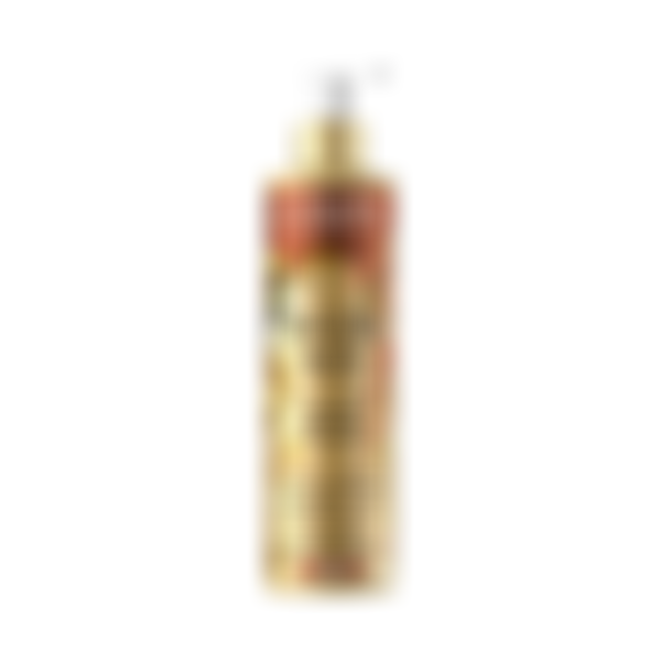 Eveline Brazilian Body Увлажняющий лосьон-автозагар д/тела д/светлой кожи 5в1, 200мл (6150)