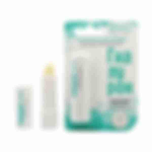 Гигиеническая помада ГИАЛУРОН EVO для очень сухой кожи губ