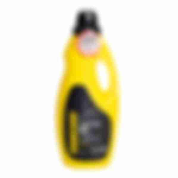 Sanchist 'Для мытья пола' 1 л (РК)