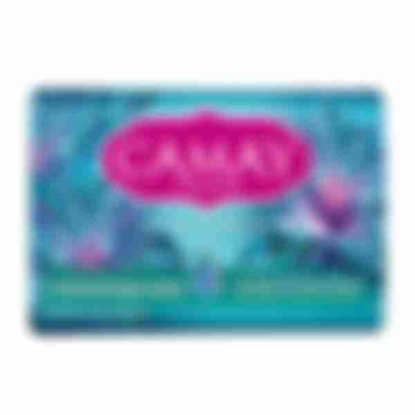 М/т Un.Camay 85г Гипнотическая аура